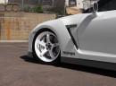 2013 Nissan GT-R Ronin